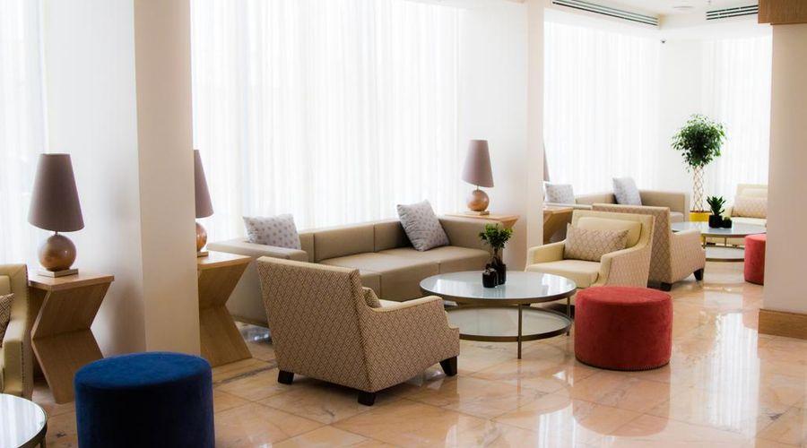 فندق الدمام بالاس-3 من 30 الصور