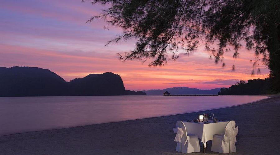The Westin Langkawi Resort & Spa-14 of 43 photos