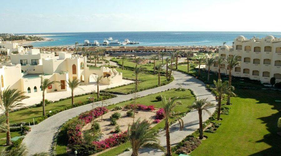 Tia Heights Makadi Bay Hurghada-16 من 22 الصور