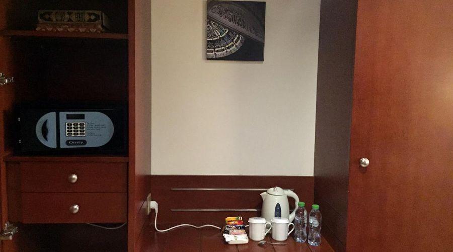 فندق هوليداي إن كورنيش الخبر-14 من 30 الصور