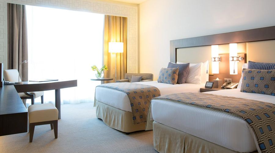 Royal M Hotel Fujairah Mall-10 of 35 photos