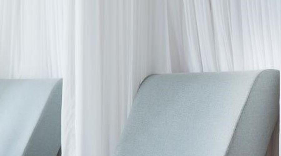InterContinental Fujairah Resort, an IHG Hotel-8 من 37 الصور