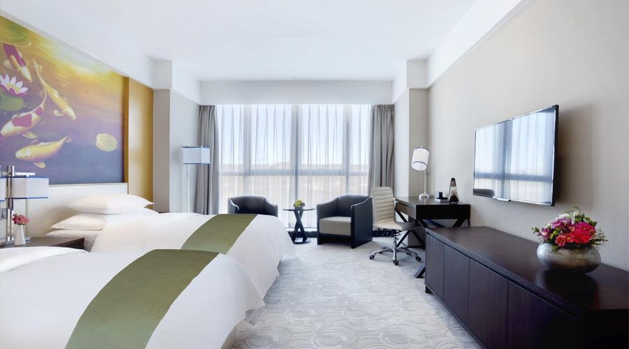 فنادق وبريفيرينس هيوالينغ تبليسي-3 من 42 الصور