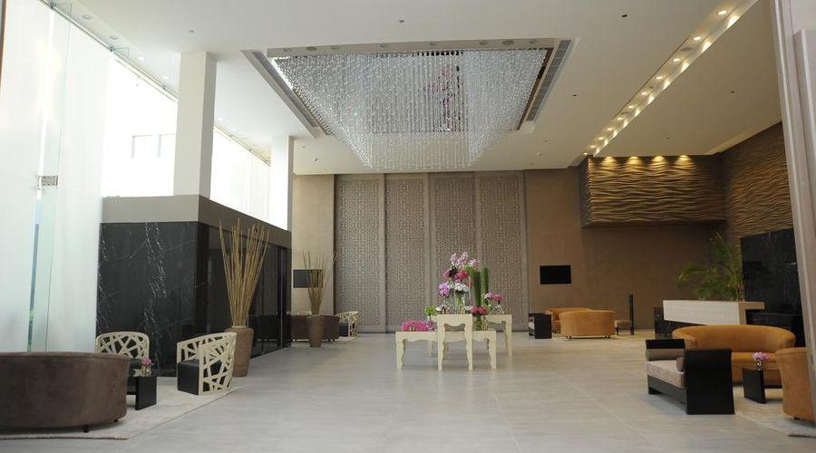 Carlton Al Moaibed Hotel-20 of 37 photos