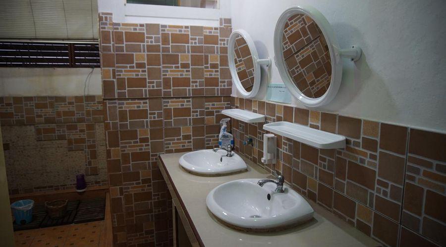 بيت شباب ديكوردو -12 من 43 الصور