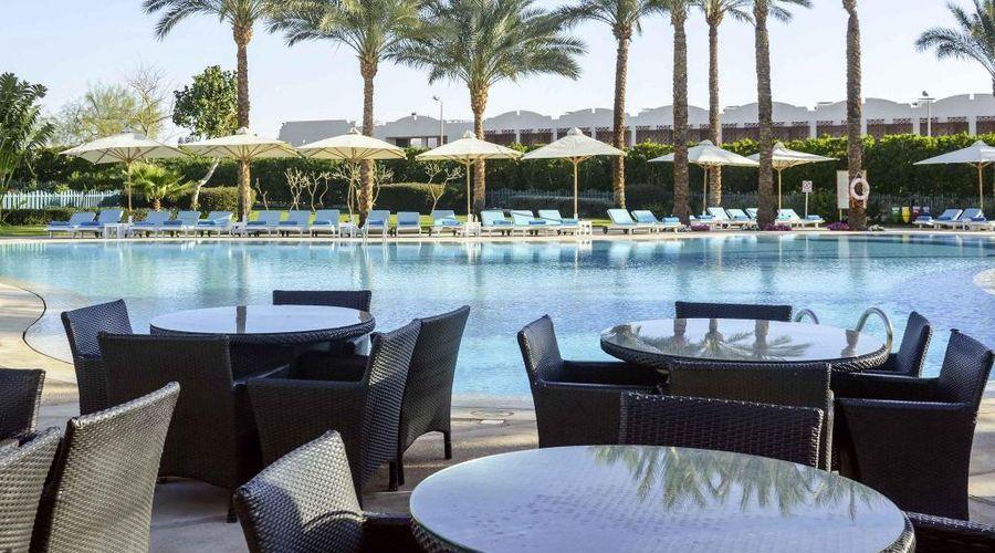 Hotel Novotel Sharm El-Sheikh-15 of 31 photos