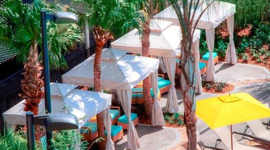 Sheraton Orlando Lake Buena Vista Resort-2 of 36 photos