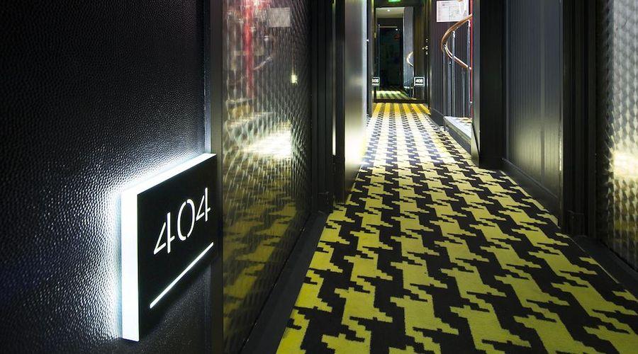 Platine Hotel-25 of 36 photos