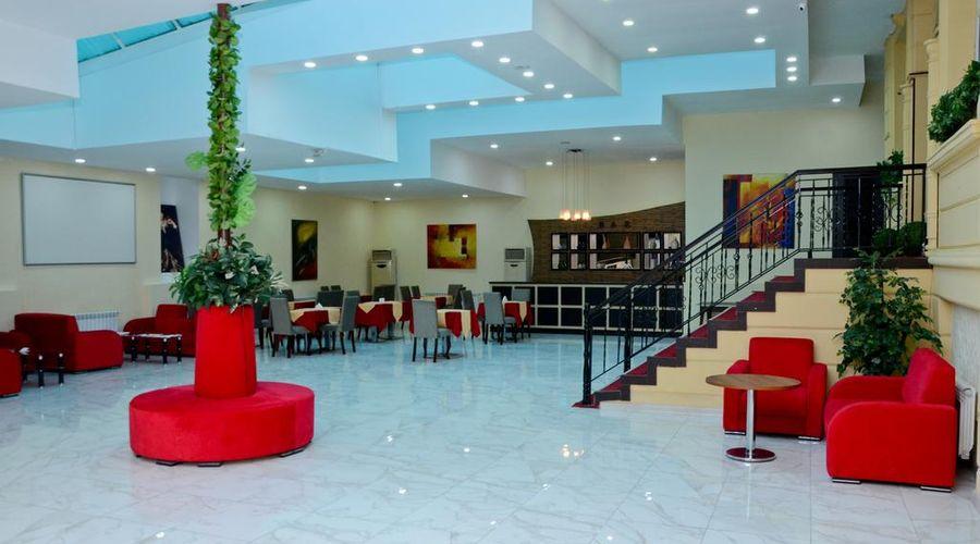 Ambiance Hotel-3 من 31 الصور
