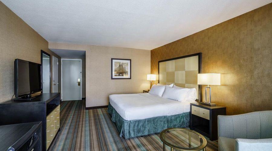 فندق ذا واتسون-16 من 25 الصور