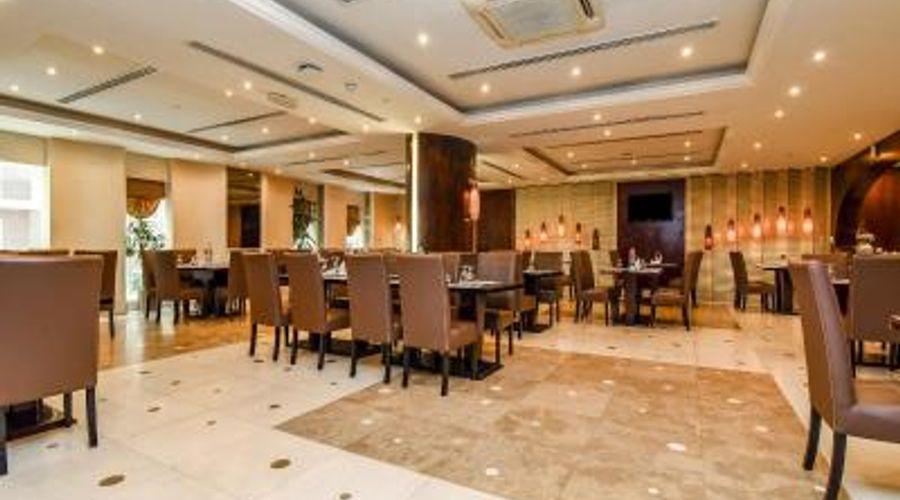 فندق لاندمارك ساميت-23 من 25 الصور