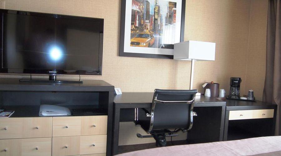 فندق ذا واتسون-8 من 25 الصور