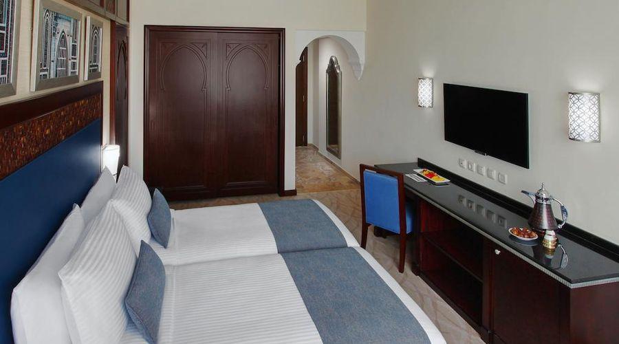 فندق أنجم مكة-2 من 35 الصور