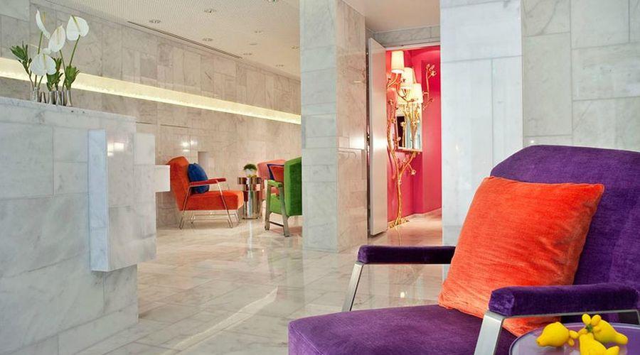 فندق كريستال شانزليزيه-16 من 30 الصور