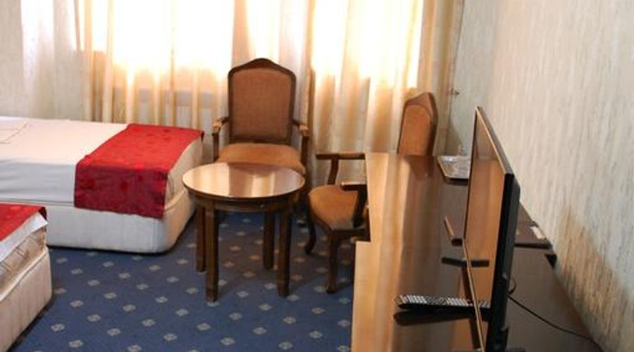 فندق كونسول-10 من 20 الصور