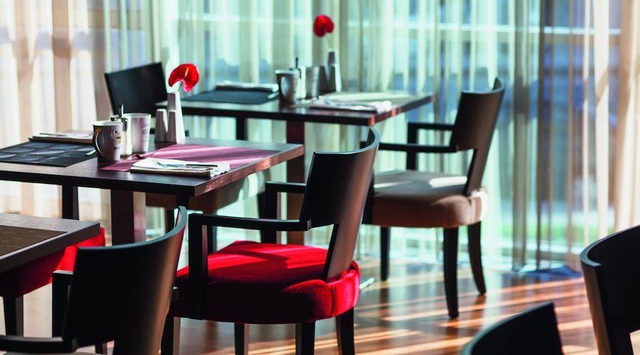 Movenpick Hotel Ankara-23 of 30 photos