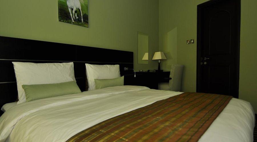 Aldar Hotel-12 of 23 photos