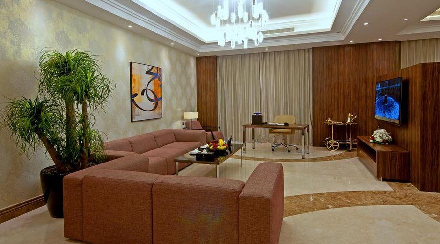 فندق الدار البيضاء جراند-2 من 39 الصور