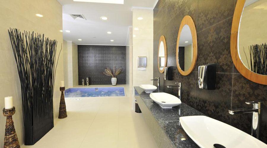 فندق فريزر سويتس سيف البحرين-17 من 32 الصور