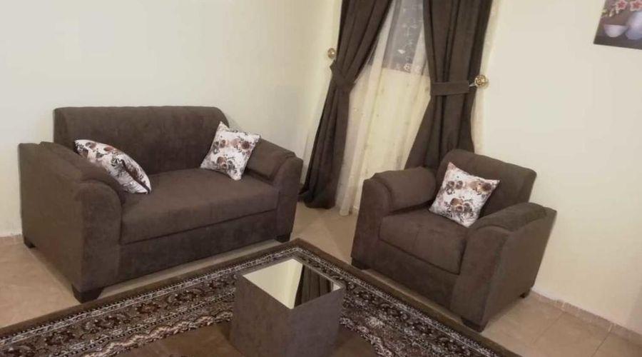 Al Eairy Apartments - Al Taif -22 of 30 photos