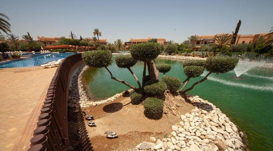 Palmeraie Village Residence Marrakech-18 of 45 photos