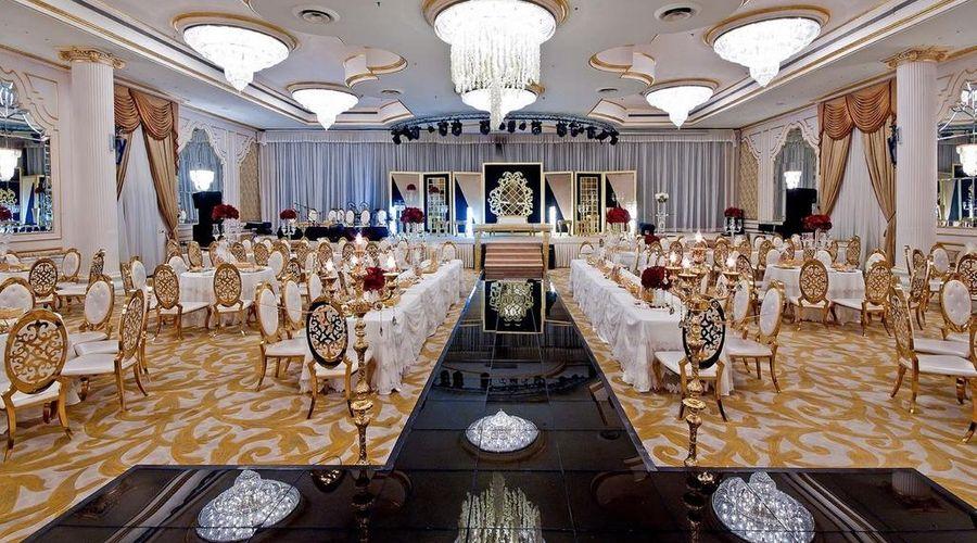 فندق  الدار البيضاء-26 من 33 الصور
