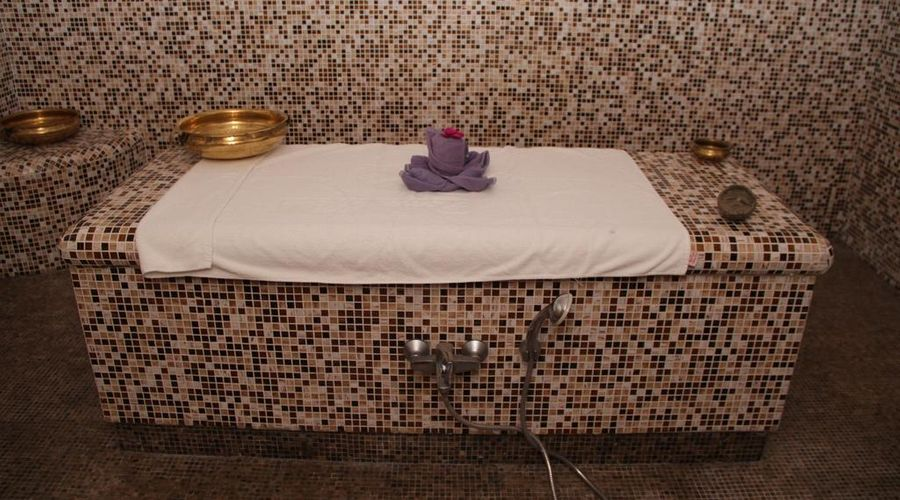 Ramee Rose Hotel-3 of 36 photos