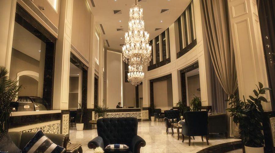 فندق أسوار بوتيك  -2 من 26 الصور