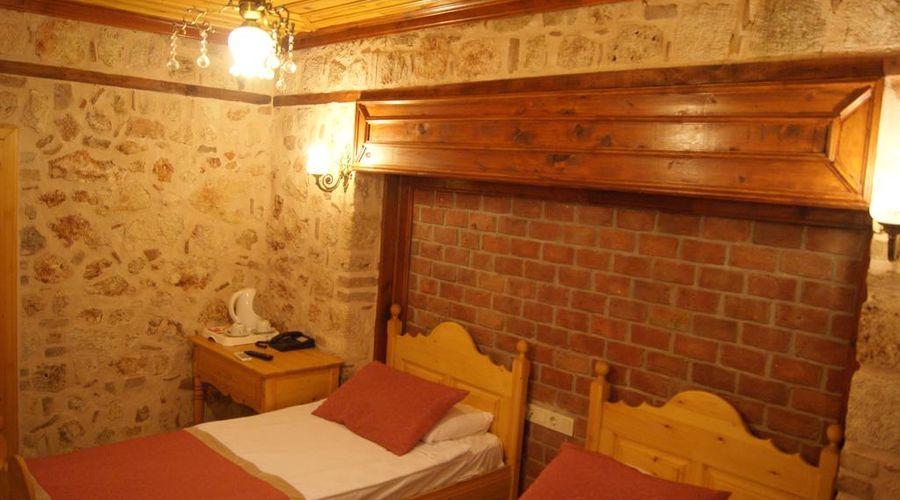 Antalya Inn-7 of 20 photos