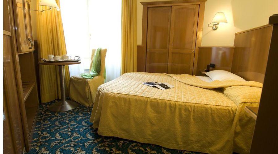 فندق سينك جيورناتي-12 من 20 الصور