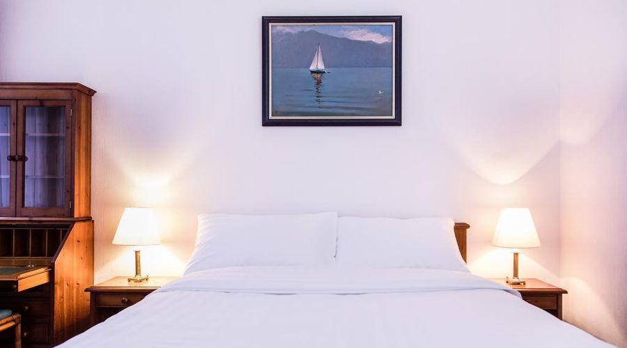 Sagitta Swiss Quality Hotel-7 of 27 photos