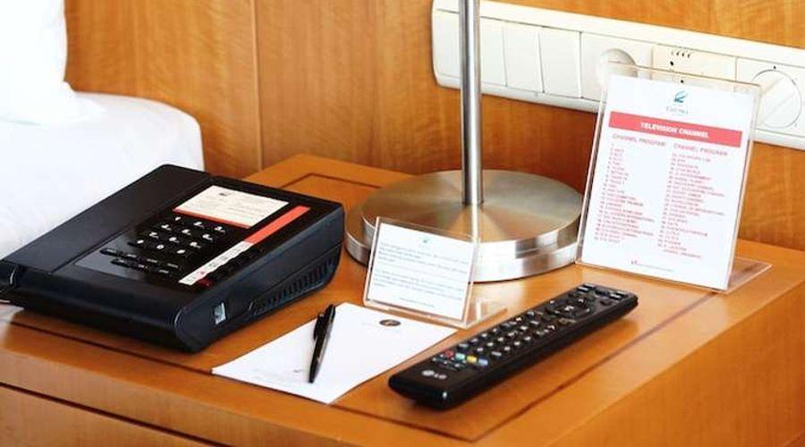 Hotel Ciputra Jakarta-9 of 23 photos