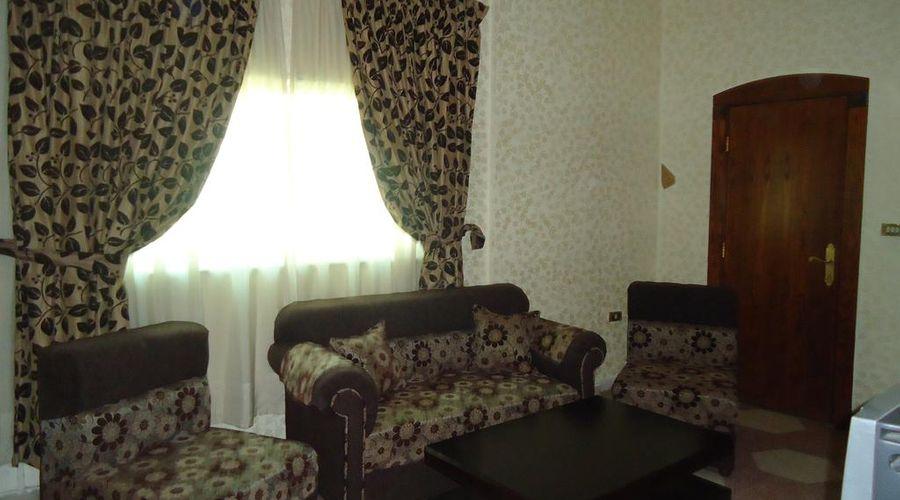 Arab Tower Hotel-2 of 20 photos