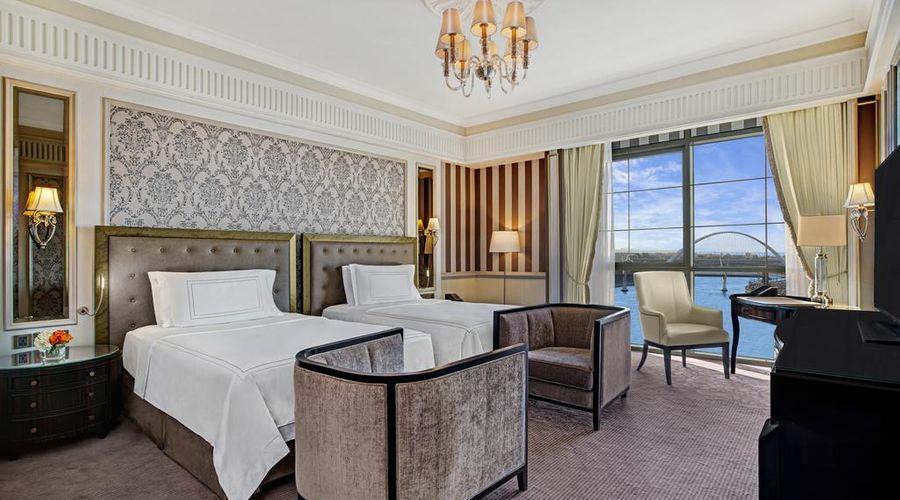 Habtoor Palace Dubai, LXR Hotels & Resorts-6 of 40 photos