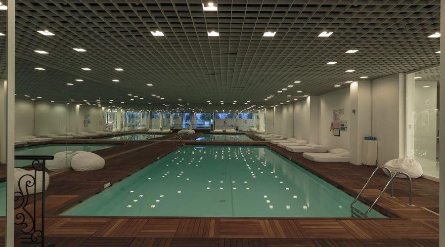فندق إس يو & أكوالاند-5 من 39 الصور