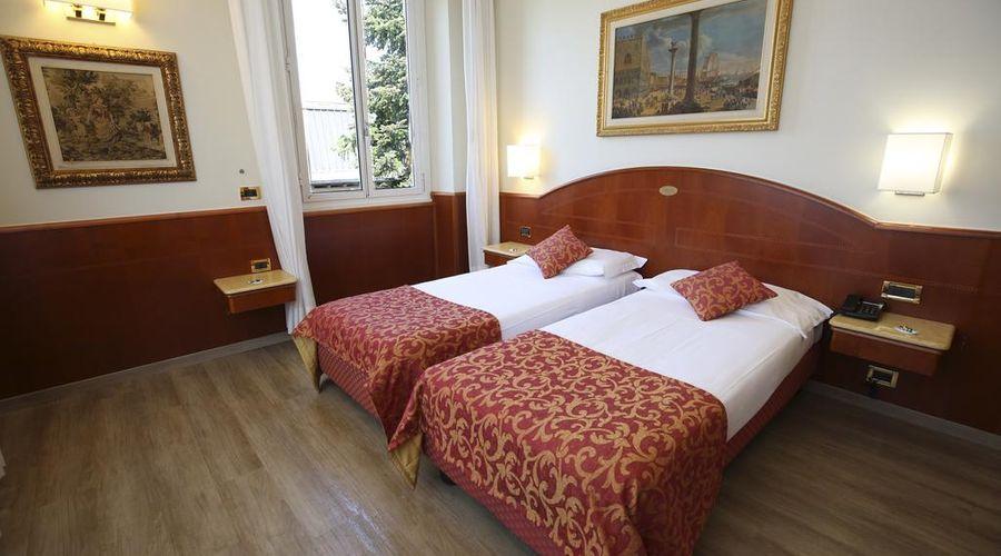 فنادق موكينبا مونتيبانكو-6 من 25 الصور