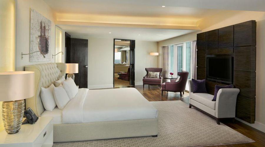 Millennium Capital Centre Hotel-8 من 40 الصور