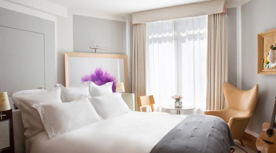 فندق لو رويال مونسو رافلز باريس -4 من 31 الصور