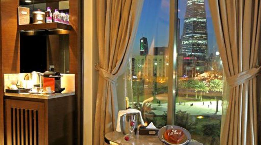 فندق بريرا - العليا -6 من 30 الصور