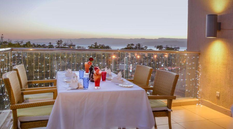DoubleTree by Hilton Hotel Aqaba -23 of 35 photos