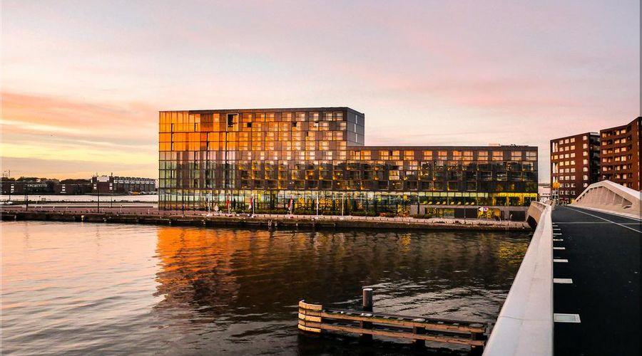 فندق جاكرتا أمستردام-1 من 43 الصور