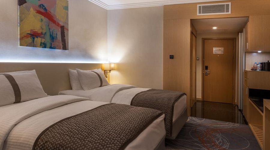 فندق موفنبيك عمان-1 من 39 الصور