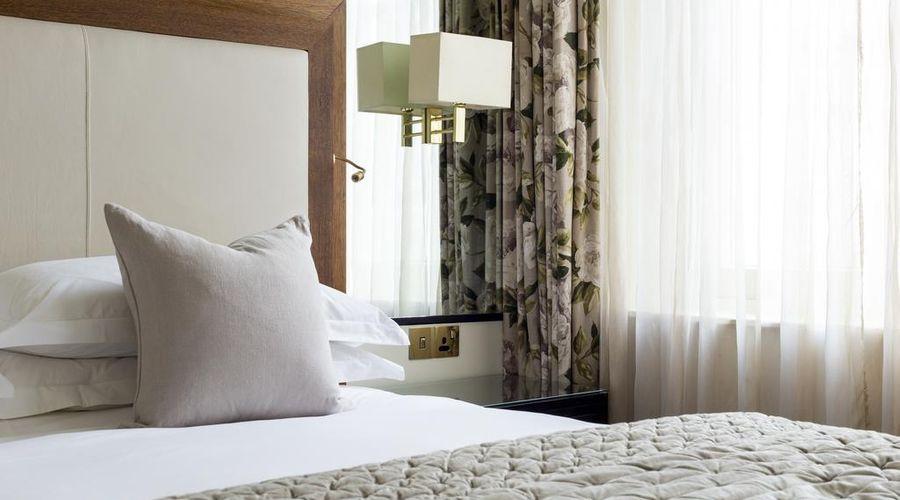 The Kensington Hotel-30 of 30 photos