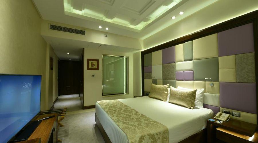 فندق الماسة -33 من 35 الصور