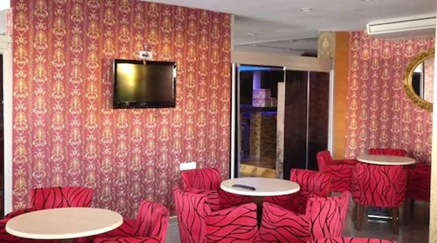 Atalla Hotel-22 of 24 photos