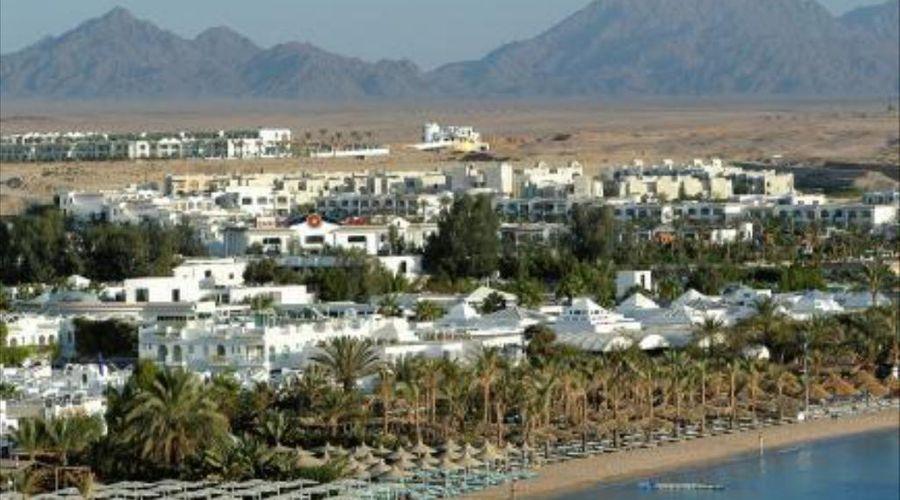 Maritim Jolie Ville Resort & Casino Sharm El Sheikh-28 of 32 photos