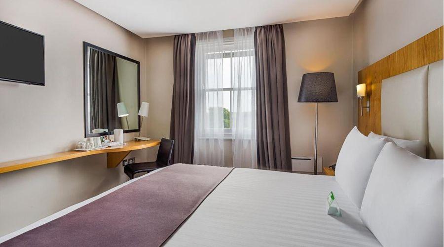 Holiday Inn Sittingbourne, an IHG Hotel-12 of 28 photos