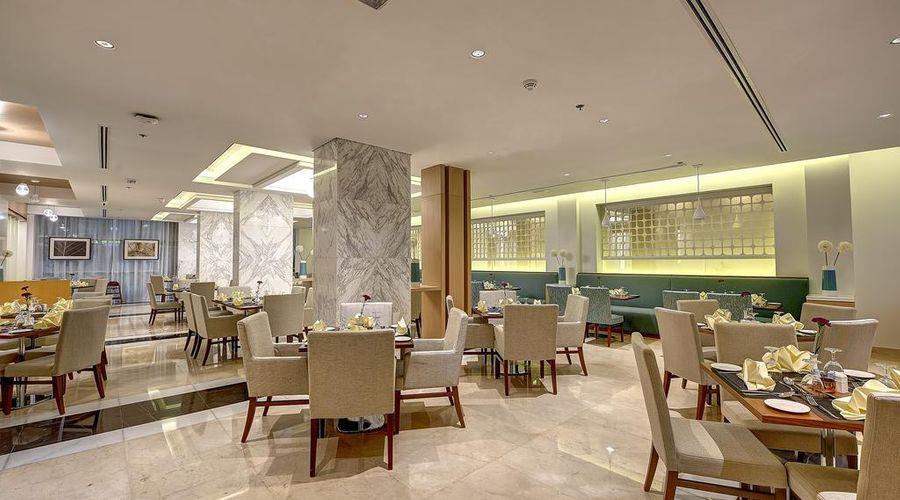 فندق رويال كونتيننتال-13 من 35 الصور