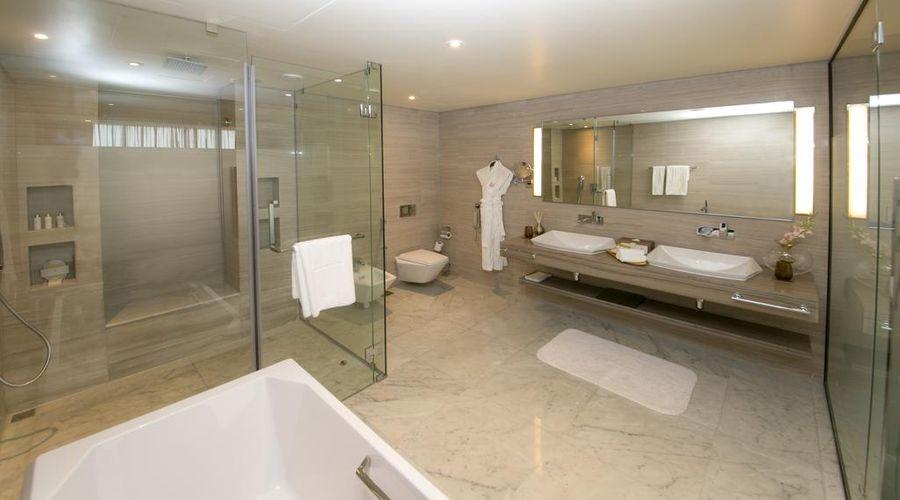 فندق جراند ميلينيوم مسقط-13 من 40 الصور