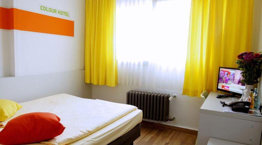 Colour Hotel-20 of 22 photos
